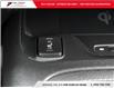 2019 Toyota Corolla Hatchback Base (Stk: N80305A) in Toronto - Image 18 of 23