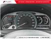 2010 Toyota Venza Base V6 (Stk: UA17698A) in Toronto - Image 11 of 23