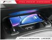 2019 Toyota Corolla Hatchback Base (Stk: N80305A) in Toronto - Image 17 of 23
