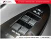 2010 Toyota Venza Base V6 (Stk: UA17698A) in Toronto - Image 13 of 23