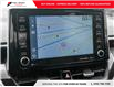 2019 Toyota Corolla Hatchback Base (Stk: N80305A) in Toronto - Image 12 of 23