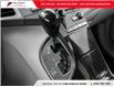 2010 Toyota Venza Base V6 (Stk: UA17698A) in Toronto - Image 17 of 23