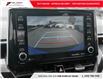 2019 Toyota Corolla Hatchback Base (Stk: N80305A) in Toronto - Image 13 of 23