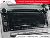 2010 Toyota Venza Base V6 (Stk: UA17698A) in Toronto - Image 18 of 23