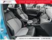 2019 Toyota Corolla Hatchback Base (Stk: N80305A) in Toronto - Image 19 of 23