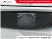 2010 Toyota Venza Base V6 (Stk: UA17698A) in Toronto - Image 12 of 23