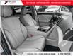 2010 Toyota Venza Base V6 (Stk: UA17698A) in Toronto - Image 19 of 23
