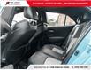 2019 Toyota Corolla Hatchback Base (Stk: N80305A) in Toronto - Image 20 of 23