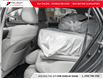 2010 Toyota Venza Base V6 (Stk: UA17698A) in Toronto - Image 20 of 23