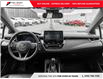 2019 Toyota Corolla Hatchback Base (Stk: N80305A) in Toronto - Image 21 of 23