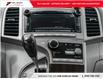 2010 Toyota Venza Base V6 (Stk: UA17698A) in Toronto - Image 22 of 23