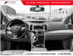 2010 Toyota Venza Base V6 (Stk: UA17698A) in Toronto - Image 21 of 23