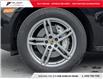 2017 Porsche Macan S (Stk: T18021A) in Toronto - Image 6 of 27