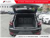 2017 Porsche Macan S (Stk: T18021A) in Toronto - Image 9 of 27
