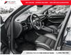 2017 Porsche Macan S (Stk: T18021A) in Toronto - Image 10 of 27