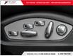 2017 Porsche Macan S (Stk: T18021A) in Toronto - Image 17 of 27