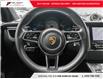 2017 Porsche Macan S (Stk: T18021A) in Toronto - Image 11 of 27