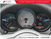 2017 Porsche Macan S (Stk: T18021A) in Toronto - Image 12 of 27
