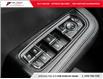 2017 Porsche Macan S (Stk: T18021A) in Toronto - Image 15 of 27