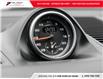 2017 Porsche Macan S (Stk: T18021A) in Toronto - Image 21 of 27
