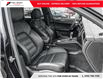 2017 Porsche Macan S (Stk: T18021A) in Toronto - Image 23 of 27