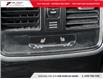 2017 Porsche Macan S (Stk: T18021A) in Toronto - Image 25 of 27