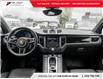 2017 Porsche Macan S (Stk: T18021A) in Toronto - Image 26 of 27