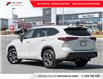 2021 Toyota Highlander XLE (Stk: 80966) in Toronto - Image 5 of 14