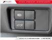 2021 Toyota Highlander XLE (Stk: 80966) in Toronto - Image 9 of 14