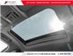 2021 Toyota Highlander XLE (Stk: 80966) in Toronto - Image 10 of 14