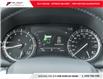 2021 Toyota Highlander XLE (Stk: 80966) in Toronto - Image 11 of 14