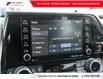 2021 Toyota Highlander XLE (Stk: 80966) in Toronto - Image 13 of 14