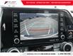 2021 Toyota Highlander XLE (Stk: 80966) in Toronto - Image 14 of 14