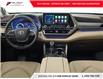 2021 Toyota Highlander XLE (Stk: 80966) in Toronto - Image 8 of 14