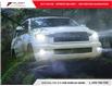 2021 Toyota Sequoia Platinum (Stk: 80866) in Toronto - Image 1 of 12