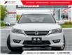2014 Honda Accord EX-L (Stk: I18050A) in Toronto - Image 2 of 24