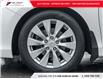 2014 Honda Accord EX-L (Stk: I18050A) in Toronto - Image 6 of 24