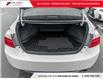 2014 Honda Accord EX-L (Stk: I18050A) in Toronto - Image 24 of 24