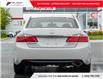 2014 Honda Accord EX-L (Stk: I18050A) in Toronto - Image 8 of 24