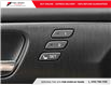 2014 Honda Accord EX-L (Stk: I18050A) in Toronto - Image 15 of 24