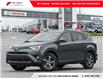 2018 Toyota RAV4 XLE (Stk: N80296A) in Toronto - Image 1 of 23