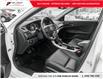 2014 Honda Accord EX-L (Stk: I18050A) in Toronto - Image 9 of 24