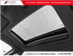 2014 Honda Accord EX-L (Stk: I18050A) in Toronto - Image 18 of 24