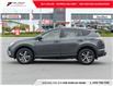 2018 Toyota RAV4 XLE (Stk: N80296A) in Toronto - Image 5 of 23