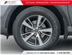2018 Toyota RAV4 XLE (Stk: N80296A) in Toronto - Image 6 of 23