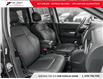 2015 Jeep Compass Sport/North (Stk: I18001A) in Toronto - Image 16 of 20