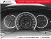 2014 Honda Accord EX-L (Stk: I18050A) in Toronto - Image 11 of 24