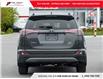 2018 Toyota RAV4 XLE (Stk: N80296A) in Toronto - Image 8 of 23