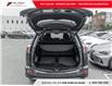 2018 Toyota RAV4 XLE (Stk: N80296A) in Toronto - Image 23 of 23