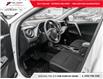 2018 Toyota RAV4 LE (Stk: N80509A) in Toronto - Image 9 of 21